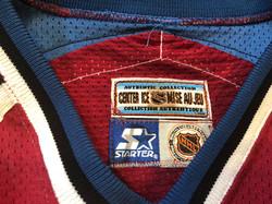 1996-1997Deadmarsh18Neck Tag