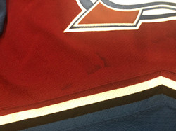 2003-2004Foote52Marks Lower Front
