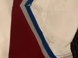 2003-2004Foote52HLeft Wrist