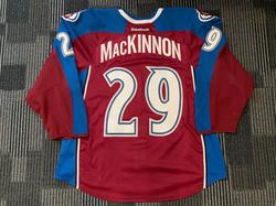 2013-2014MacKinnon29B