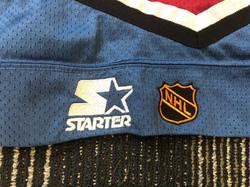 1996-1997Deadmarsh18Starter_NHL Logos