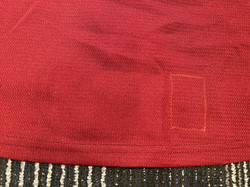 2019-2020Rantanen96SSHem Tag Stitching