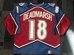 1996-1997Deadmarsh18B