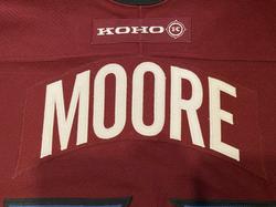 2003-2004Moore36Name Plate
