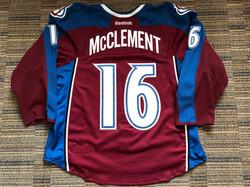 2011-2012McClement16B