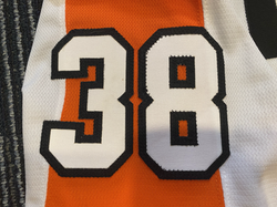 2018-2019Knight38Left Arm Numbers