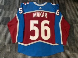 2018-2019Makar56B