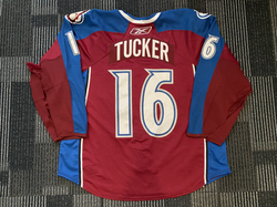 2009-2010Tucker16B