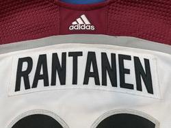 2020-2021Rantanen96Name Plate