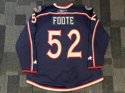2007-2008Foote52B