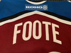 2000-2001Foote52Name Plate