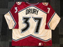 1998-1999Drury37B
