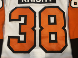 2018-2019Knight38Back Numbers
