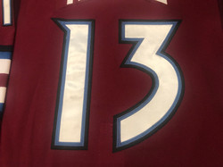 2005-2006Hinote13Back Numbers