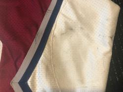 1998-1999Drury37Left Elbow1