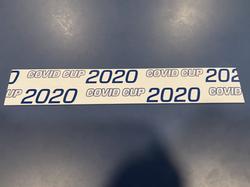 2019-2020Rantanen96POLocker Plate B