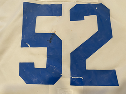 1990-1991Foote52Back Numbers