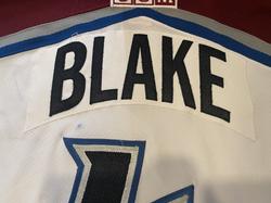 2003-2004Blake4Name Plate