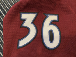 2003-2004Moore36Left Arm Numbers