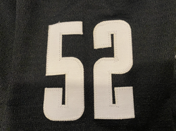 2004 Foote52CanadaWCRight Arm Numbers