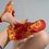 Thumbnail: Red Dragon