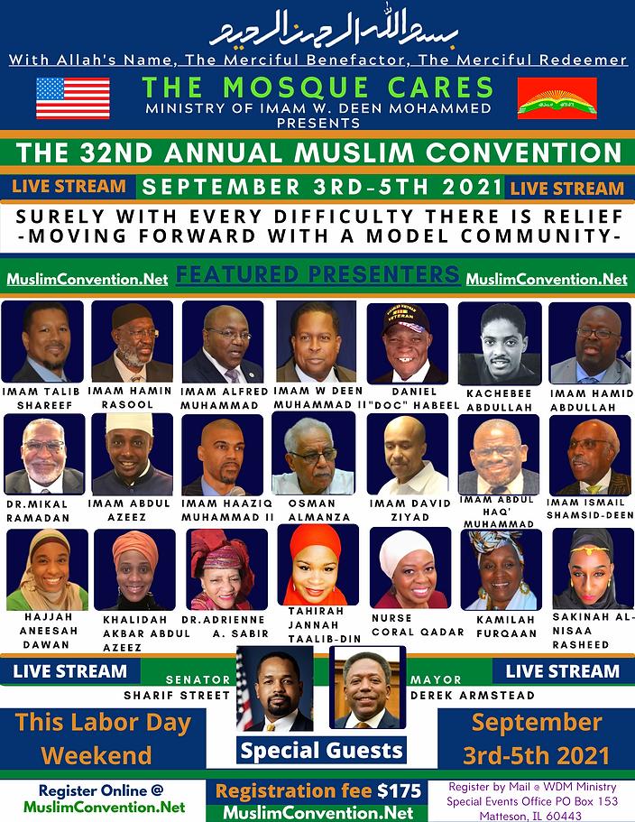TMC Convention 2021-15.png