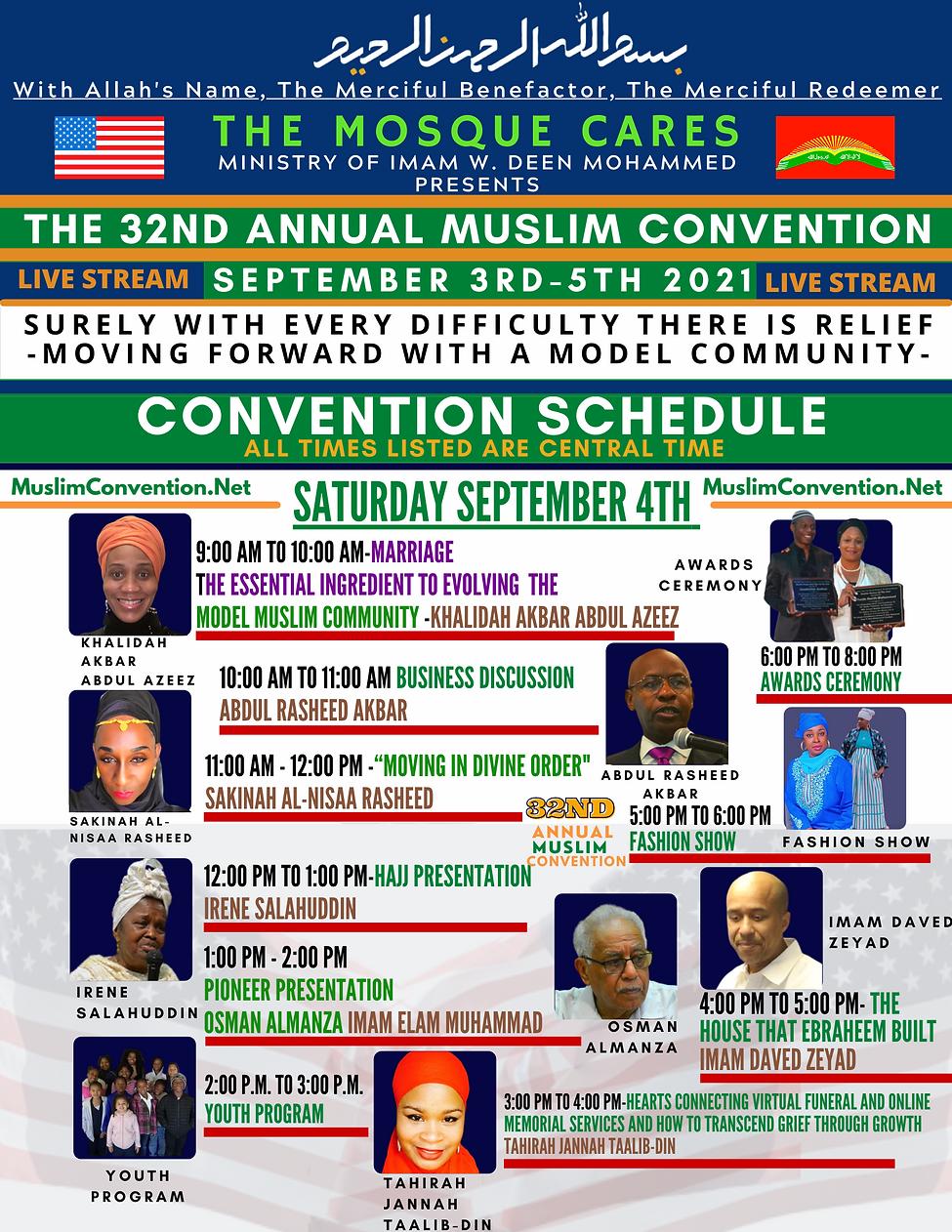 TMC Convention 2021-13.png
