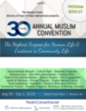 2019 Muslim Convention Program Booklet.jpg