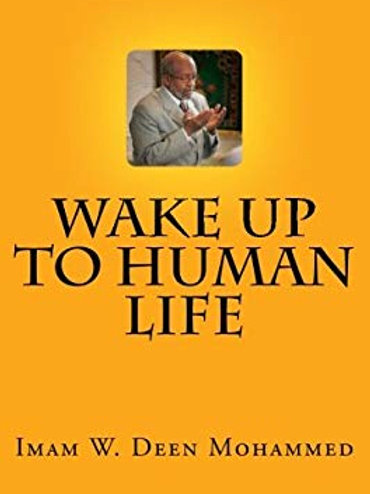 Wake Up To Human Life