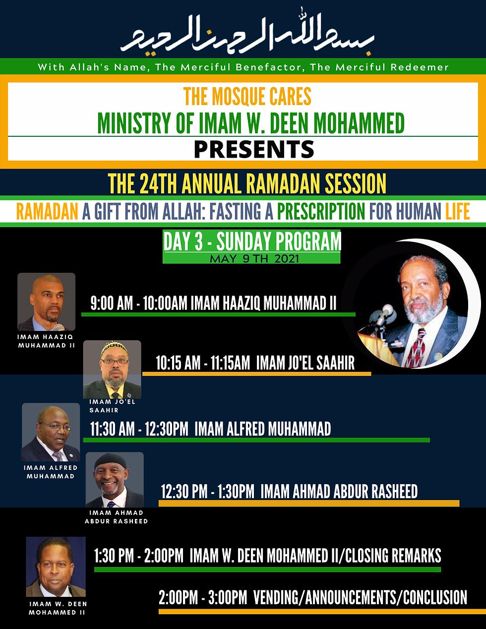 Ramadan Session Promo-37.png