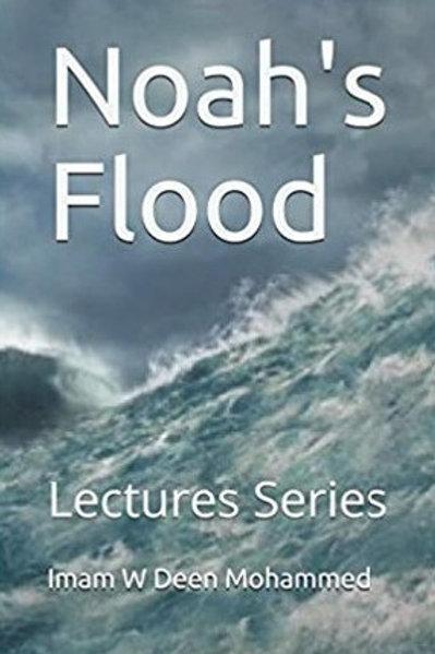 Noah's Flood Lectures Series