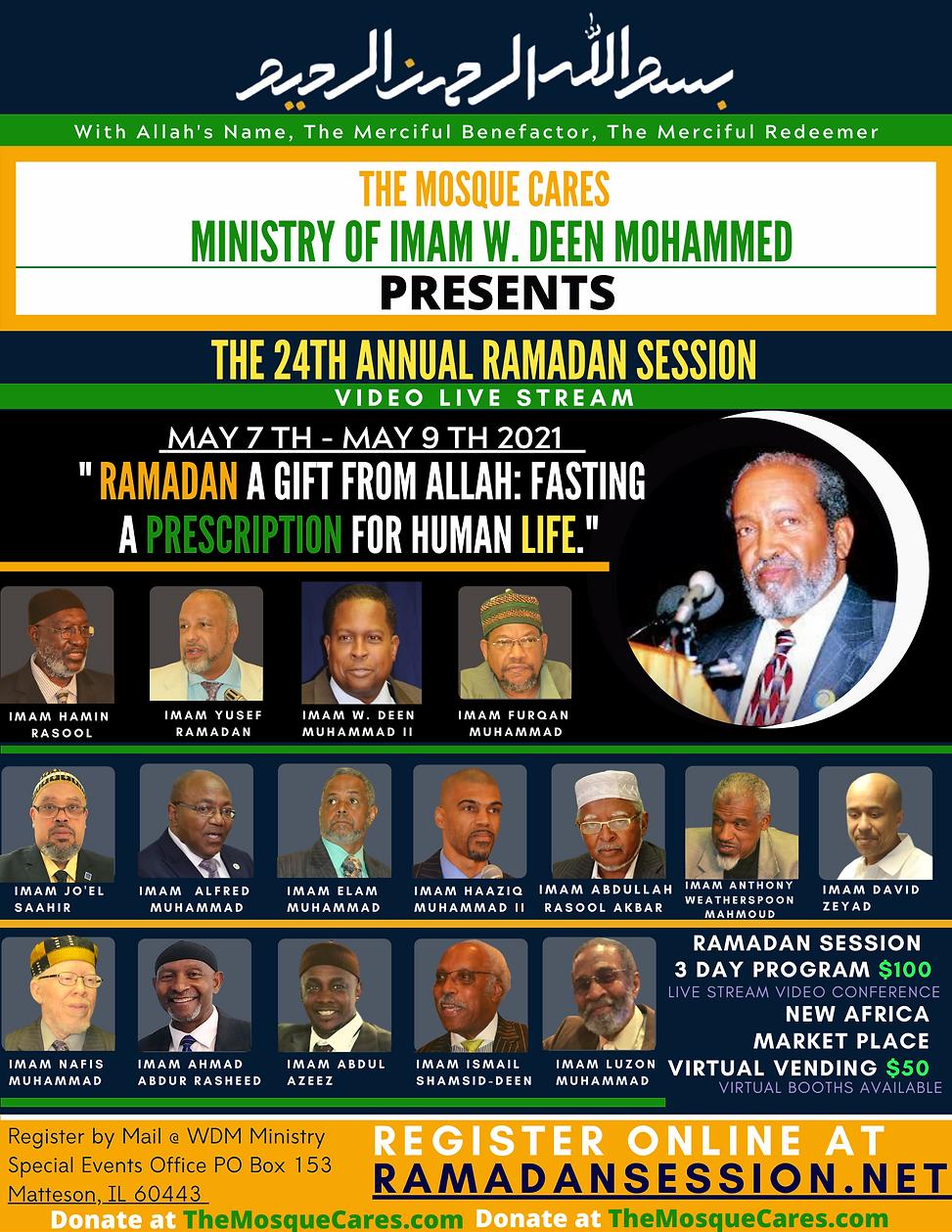 Ramadan Session Promo-12.png