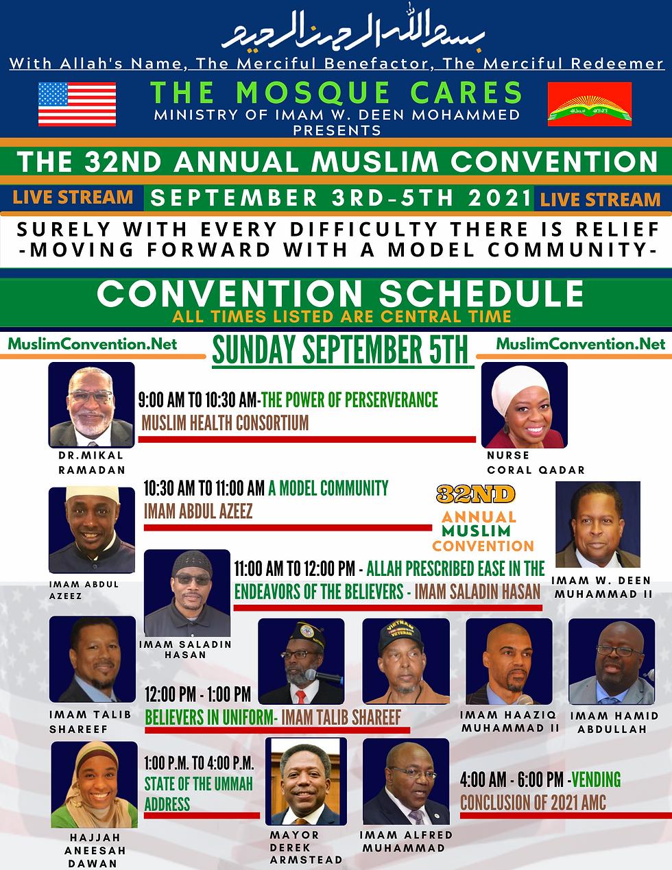 TMC Convention 2021-14.png