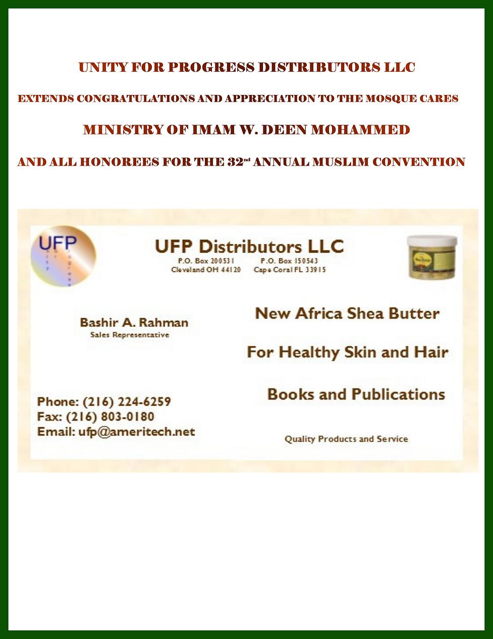 UFP AD 2021.pdf.png