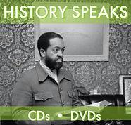 IWDM History Speaks.jpg