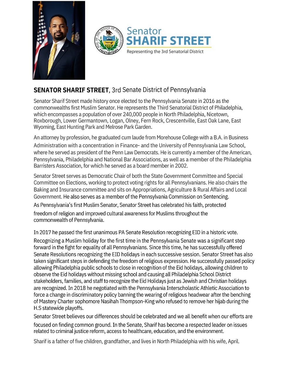 SENATOR SHARIF STREE2.pdf-5.png