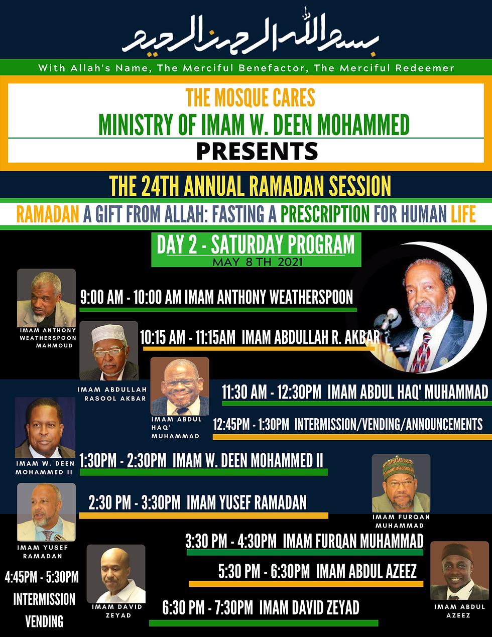 Ramadan Session Promo-36.png