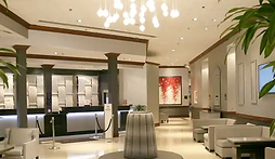 Hilton Chicago Near Midway Airport.png