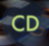 IWDM CDs.jpg