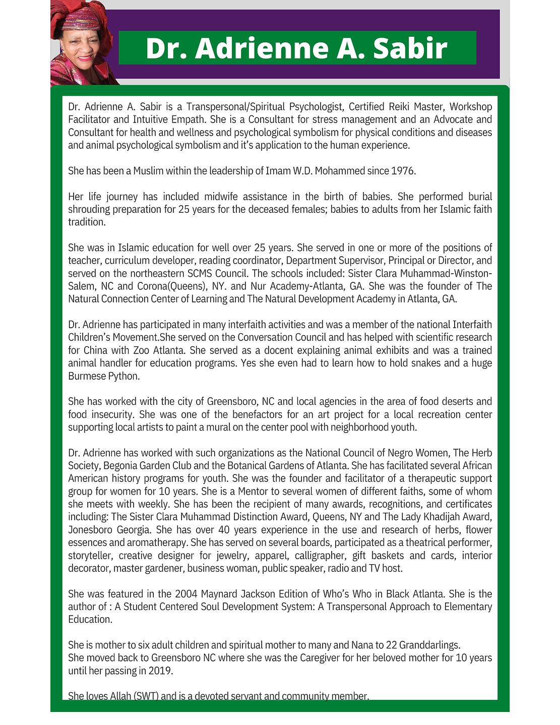 SENATOR SHARIF STREE2.pdf-3.png