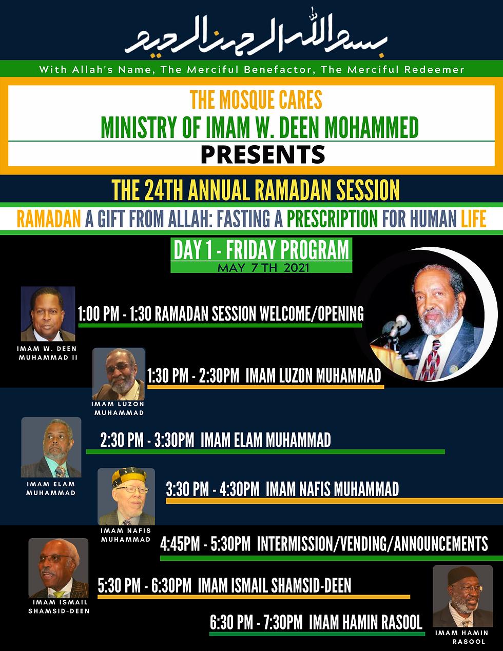 Ramadan Session Promo-35.png