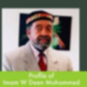 Profile of Imam W Deen Mohammed.jpg