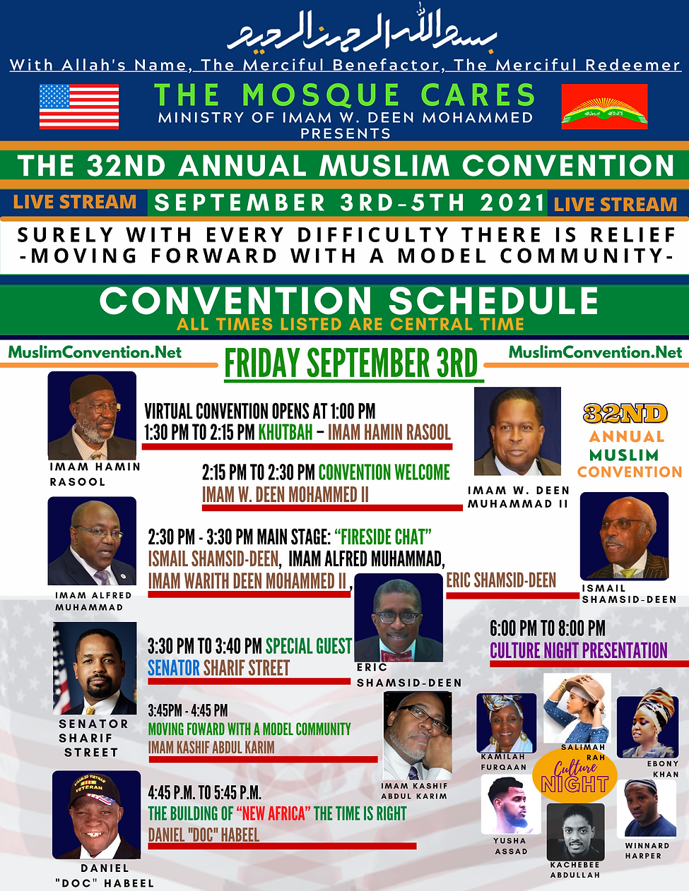 TMC Convention 2021-12.png