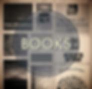 web-books_edited.jpg