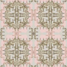 ZEBRA_-_ruta_-_speglar_detalj_i_mönste