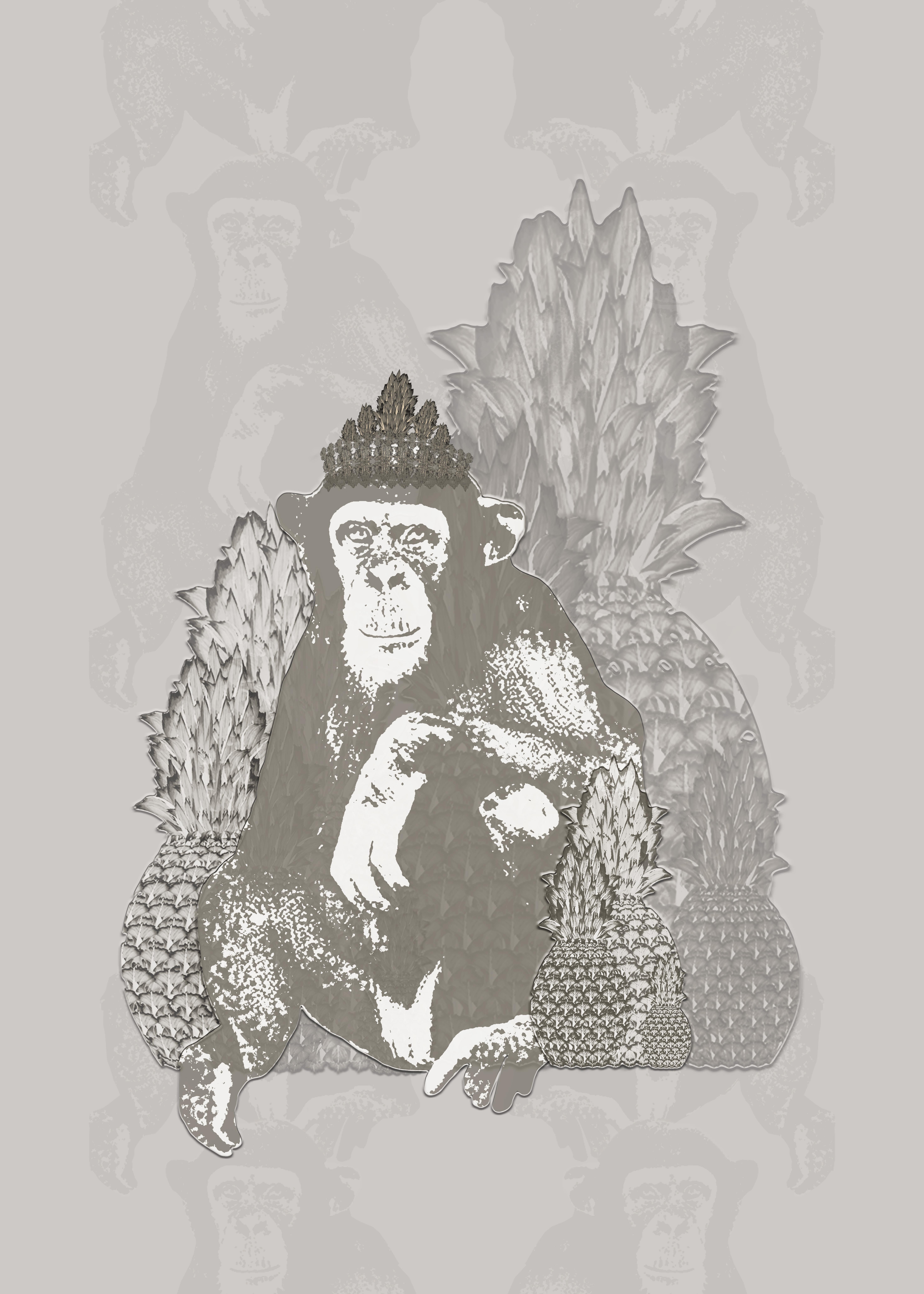 DEAR KING
