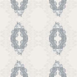 PINEAPPLE_-_ruta_-_två_våder_-_spegl