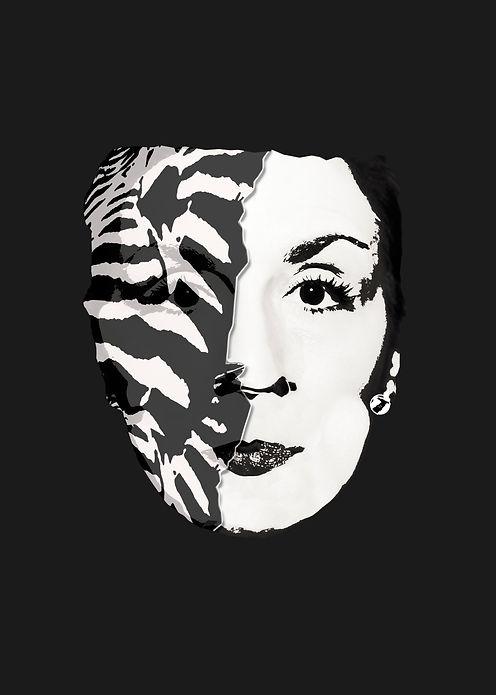 FEVER Z (black and white).jpg