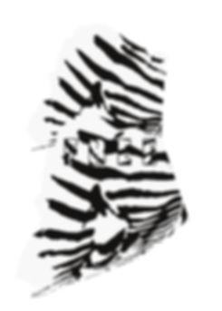 HELA - Zebra - FREE - Vit bakgr.jpg