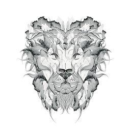 LION BITE